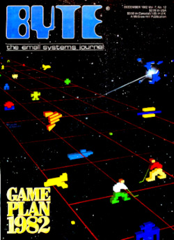 byte-magazine Game Plan 1982